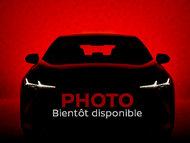 Mazda CX-5 AWD GS 2016