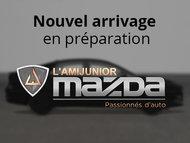Mazda5 GS 2014