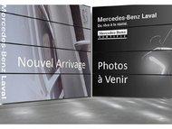 2014 Mercedes-Benz CLA250 4matic Coupe Certifie, Camera Recul, Toit Panorami
