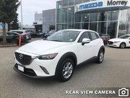 2016 Mazda CX-3 GS  -  Heated Seats -  Bluetooth