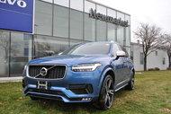 2018 Volvo XC90 ***SOLD***