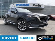 Mazda CX-9 AWD GT GT AUTO TOIT MAGS CUIR BOSE DÉMARREUR 2019
