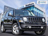 2015 Jeep Patriot Sport/North POWER LOCKS&WINDOWS