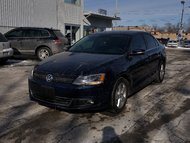 2014 Volkswagen Jetta 2.0 TDI Comfortline**DIESEL