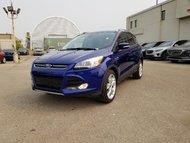 2014 Ford Escape TITANIUM TECH