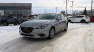 2016 Mazda Mazda3 G