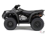 2018 Honda TRX680