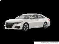 2019 Honda Accord Sedan EX-L