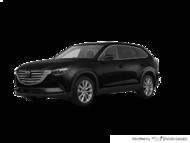 2019 Mazda CX9 GS-L