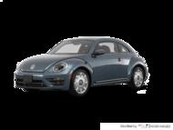 Volkswagen Beetle Wolfsburg Edition Auto 2019