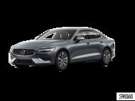 Volvo New S60 INSCRIPTION 2019