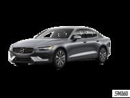 2019 Volvo New S60 INSCRIPTION