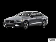 2019 Volvo New S60 R-DESIGN