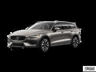 Volvo V60 Cross Country Momentum 2019