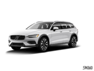 2019 Volvo V60 Cross Country T5 AWD