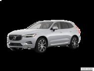 Volvo XC60 INSCRIPTION 2019
