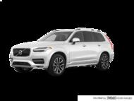 2019 Volvo XC90 T6 AWD Momentum - 26485