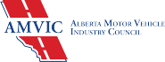 Alberta Motor Vehicle Industry Counch