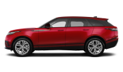 2019  Range Rover Velar S at Land Rover Metro West in Toronto