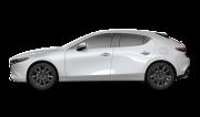 Mazda3 Sport GX 2019 à Beauport Mazda à Québec