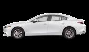 2019  Mazda3 GX at Scarboro Mazda in Scarborough