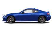 2019  BRZ BASE BRZ at Marino's Fine Cars in Toronto