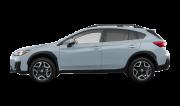 2019  Crosstrek Convenience at Marino's Fine Cars in Toronto