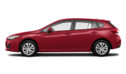 2019  Impreza 5-door Convenience at Marino's Auto Group in Toronto