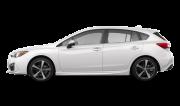 2019  Impreza 5-door Convenience at Marino's Fine Cars in Toronto