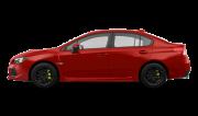 2019  WRX STI BASE STI at Marino's Auto Group in Toronto