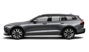 2019  V60 Cross Country BASE at Volvo Metro West in Toronto