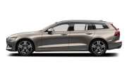 2019  V60 Momentum at Volvo Metro West in Toronto