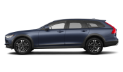 2019  V90 Cross Country Base Cross Country at Volvo Metro West in Toronto