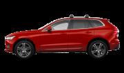2019  XC60 Momentum at Marino's Auto Group in Toronto