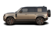 2020  Defender COMING SOON at Land Rover Metro West in Toronto