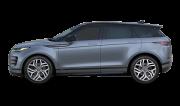 2020  Range Rover Evoque S at Land Rover Metro West in Toronto