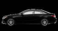 Mercedes-Benz Classe E Coupé  2017