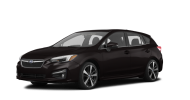 2018 Subaru Impreza 5-door