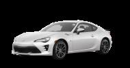 2018 Toyota Toyota 86