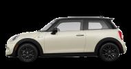 2019 MINI Hatchback 3-door
