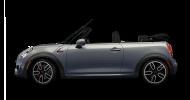 MINI  Cabriolet 2019