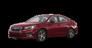 Subaru Legacy  2019