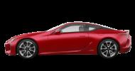 Lexus LC  2020