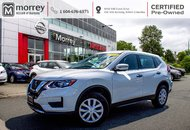2018 Nissan Rogue S AWD DEMO HUGE SAVINGS!