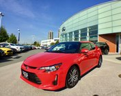 2015 Scion tC Just in ! Well built Japanese Sports Car !