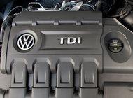 Les options sur la table pour les propriétaires de véhicules Volkswagen TDI