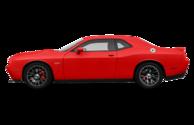 2016  Challenger