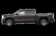2016  Sierra 1500