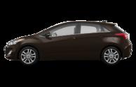 2016  Elantra GT