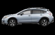 Crosstrek Hybride 2016